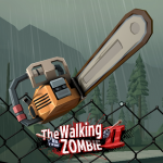 The Walking Zombie 2 v3.5.7 Mod APK