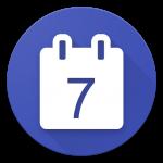 Your Calendar Widget v1.52.2 Pro APK