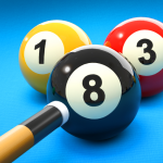 8 Ball Pool v5.3.0 Mod Full APK