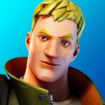 Fortnite Mobile v16.20.0-15962126 Mod APK