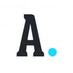 ABA English v5.6.7 Pro APK