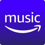 Amazon Music v17.7.4 Mod APK