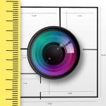 CamToPlan v3.4 Mod APK