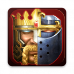 Clash of Kings v6.32.0 Mod APK