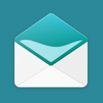 Email Aqua Mail v1.29.1 build 1806 Mod APK