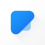 Flux White v4.6.3 Pro APK