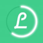 Lifesum v8.8.1 Mod APK