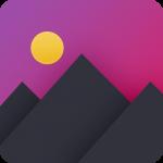 Pixomatic v5.2.0 Mod Full APK