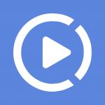Podcast Republic v21.4.15R Mod APK