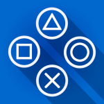 PSPlay PS Remote v4.4.3 Mod APK