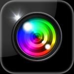 Silent Camera v7.7.0 Mod APK