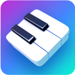 Simply Piano by JoyTunes v5.3.9 Mod APK