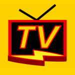 TNT Flash TV v1.2.91 Mod APK