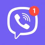 Viber Messenger v15.1.0.0 Mod APK