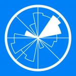 Windy.app v11.1.0 Mod APK