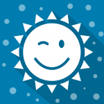 YoWindow Weather v2.27.2 Mod APK