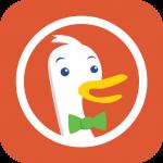 Duck Duck Go v5.85.3 Mod APK