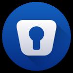Enpass Password Manager v6.6.6.490 Mod APK