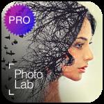 Photo Lab v3.10.5 build 7271 Mod APK