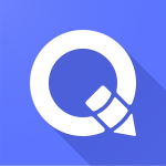QuickEdit Text Editor v1.8.2 Mod APK