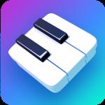 Simply Piano v6.0.3 Mod APK