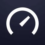 Speedtest v4.5.36 Mod APK
