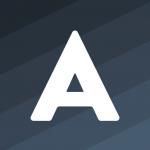 Aloha Browser v3.5.1 Mod APK