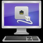 bVNC Pro v5.0.4 build 115048 Mod APK