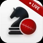 Cricket Exchange v21.06.08 Mod APK