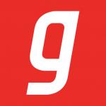 Gaana Music Hindi v8.27.2 Mod APK