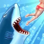 Hungry Shark Evolution v8.6.0 Mod APK