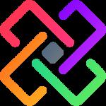 LineX Icon Pack v3.9 Mod APK