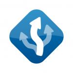 MapFactor Navigator v7.0.31 Mod APK