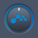 mconnect Player v3.2.24 Mod APK
