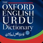 Oxford English Urdu v11.4.596 Mod APK