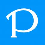 pixiv v6.11.0 Mod APK