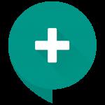 Plus Messenger v7.8.0.0 Mod APK
