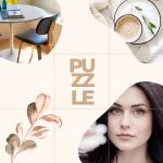 Puzzle Collage v4.5.11 Mod APK