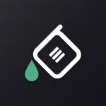 Swift Installer v508 Mod APK