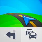 Sygic GPS Navigation v20.6.6 Mod APK