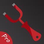 TorrCrow Pro v20.0.0 Mod APK