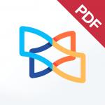 Xodo PDF Reader v7.0.10 Mod APK