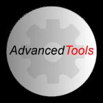 Advanced Tools Pro v2.1.8 build 99 Mod APK