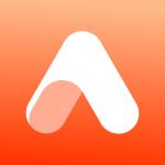 AirBrush v4.12.0 Mod APK