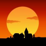 Catan Classic v4.7.5 Mod APK
