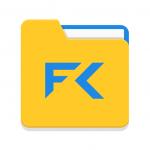 File Commander v7.6.41506 Mod APK