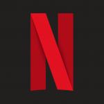 Netflix v7.111.0 Mod APK
