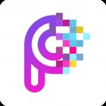 PixelArt v4.4.8 Mod APK