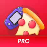 Pizza Boy GBA v1.23.1 Mod APK