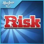 RISK Global Domination v3.1.3 Mod APK
